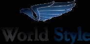 World Style - koszulki, koszule, bluzy, polary
